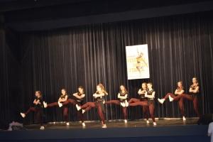 xiii-wojewodzki-festiwal-muzyki-i-tanca_10