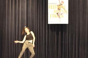 xiii-wojewodzki-festiwal-muzyki-i-tanca_19