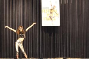xiii-wojewodzki-festiwal-muzyki-i-tanca_21