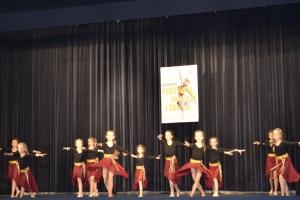 xiii-wojewodzki-festiwal-muzyki-i-tanca_28