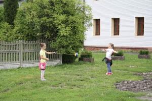 zajecia-sportowe-w-mok_11