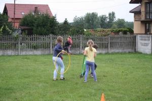 zajecia-sportowe-w-mok_12