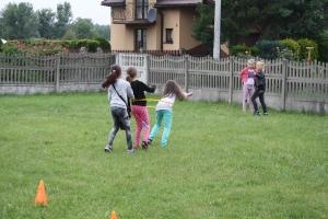 zajecia-sportowe-w-mok_18
