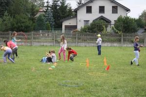 zajecia-sportowe-w-mok_23