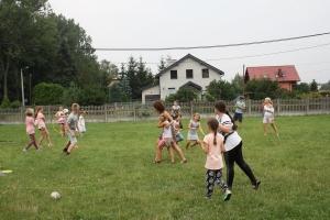 zajecia-sportowe-w-mok_24