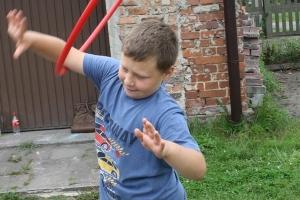 zajecia-sportowe-w-mok_25