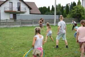 zajecia-sportowe-w-mok_27