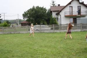 zajecia-sportowe-w-mok_28