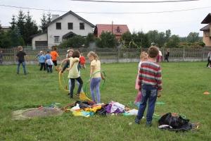 zajecia-sportowe-w-mok_8