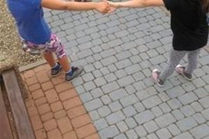 wakacje-bez-uzaleznien-2017_golawiec_17