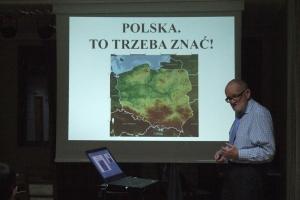 polska-to-warto-zobaczyc_2