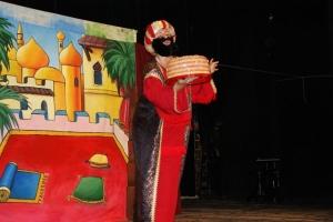 teatr-malego-widza_13
