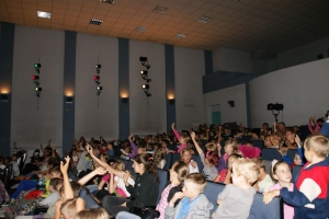 teatr-malego-widza_14