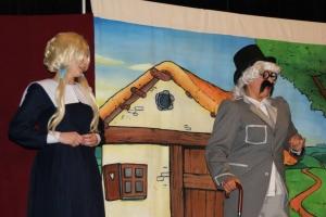 teatr-malego-widza_15