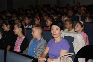 teatr-malego-widza_16