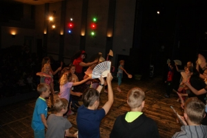 teatr-malego-widza_4