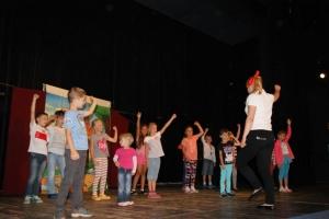 teatr-malego-widza_9