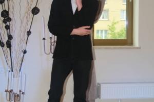 entliczek-pentliczek-2014_21