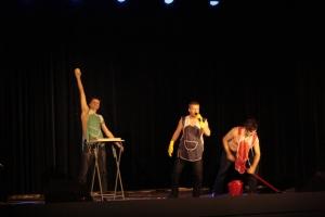 kabaret-smile-2015-13