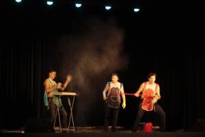 kabaret-smile-2015-14