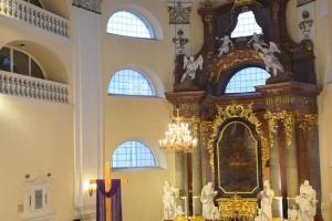 koncert-dzwieki-modlitwy1