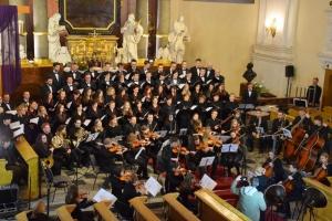 koncert-dzwieki-modlitwy10