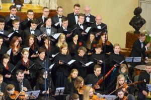 koncert-dzwieki-modlitwy11