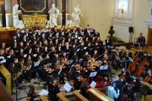koncert-dzwieki-modlitwy14