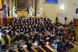koncert-dzwieki-modlitwy15