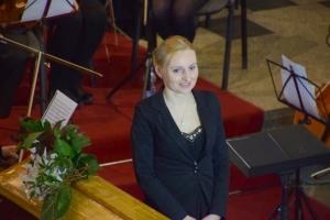 koncert-dzwieki-modlitwy17