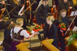 koncert-dzwieki-modlitwy19