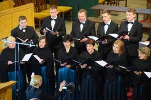 koncert-dzwieki-modlitwy4