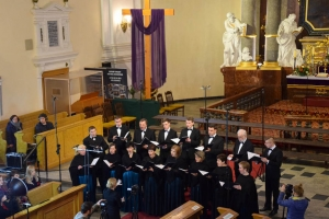 koncert-dzwieki-modlitwy5