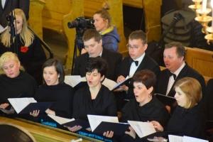 koncert-dzwieki-modlitwy9