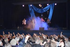 koncert-swiateczny-3