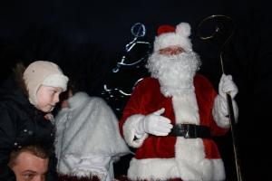 Kraina Świętego Mikołaja
