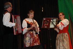 Śląskie Śpiewanie 2012