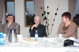 spotkanie-z-ks-bonieckim14