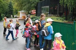 wakacje-zoo1