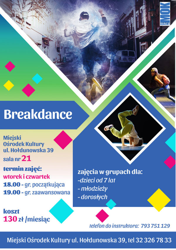 breakdance-2020