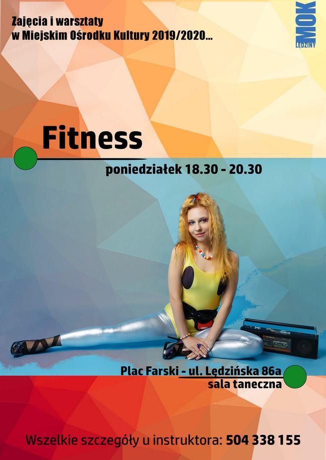 fitness-2019