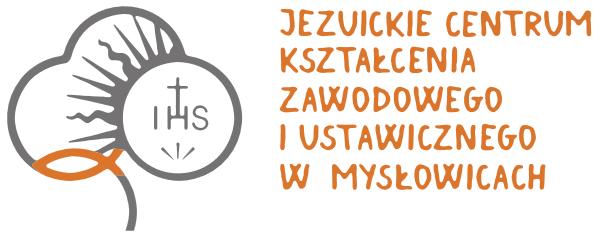 jckziu_logo