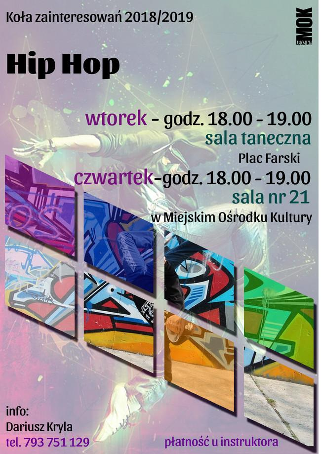kola-zainteresowan_hip-hop