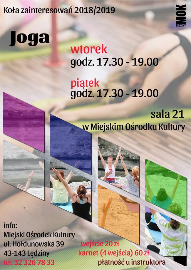 kola-zainteresowan_joga