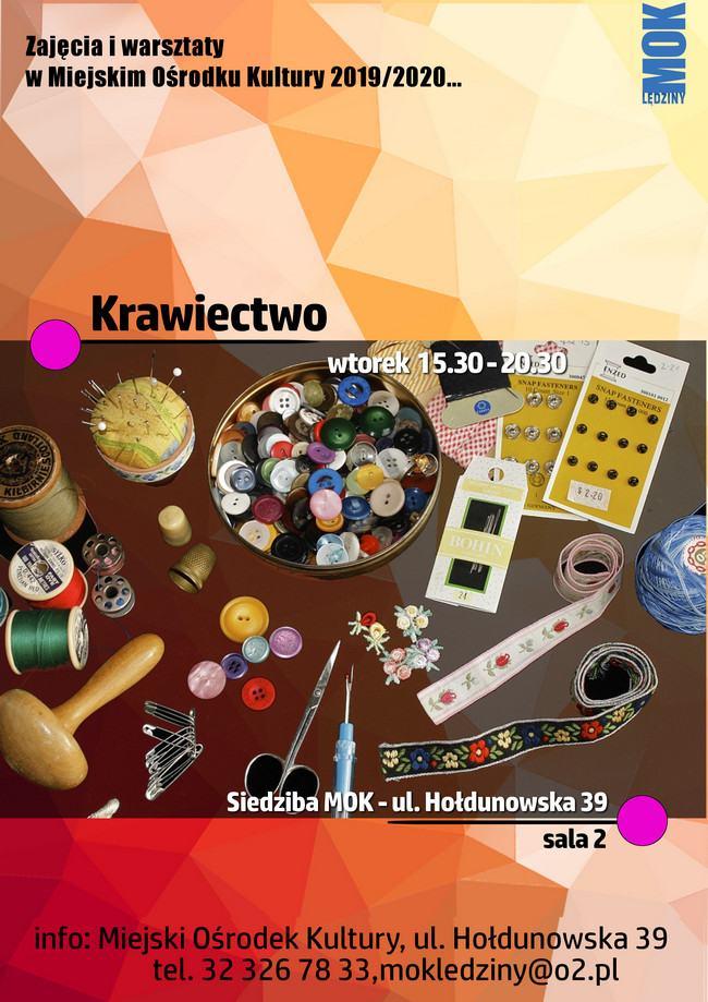 kola-zainteresowan_krawiectwo_2019