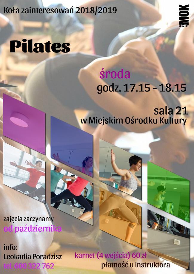 kola-zainteresowan_pilates