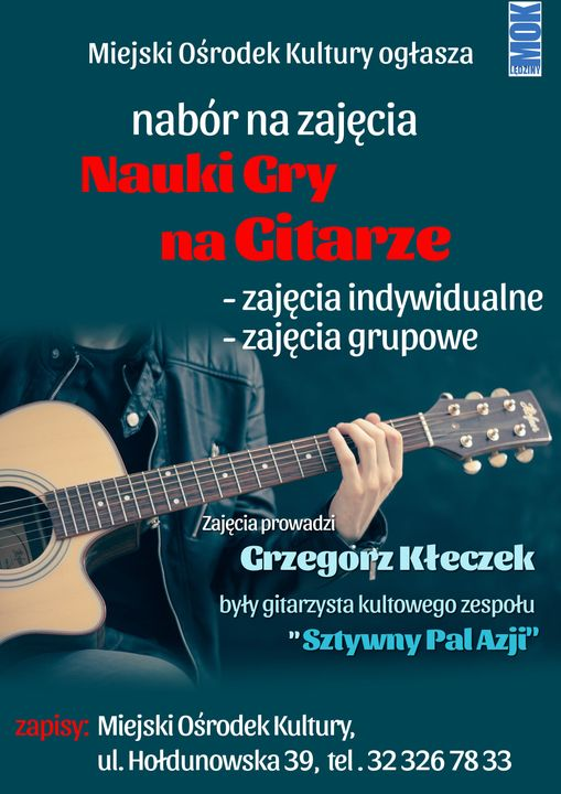 nauka-gry-na-gitarze-2020