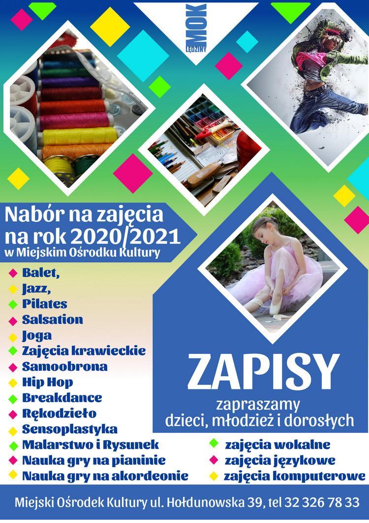 oferta-zajec-na-rok-2020-2021