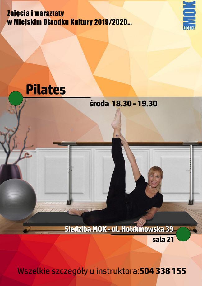 pilates-2019