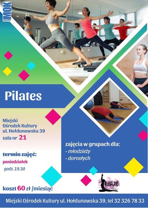 pilates-2020